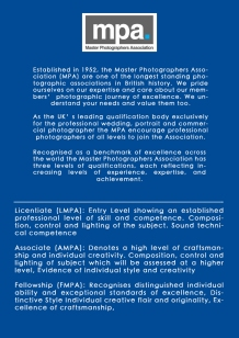 englishqualification