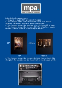 englishqualification2