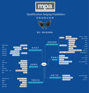 qualification-routine-01-4
