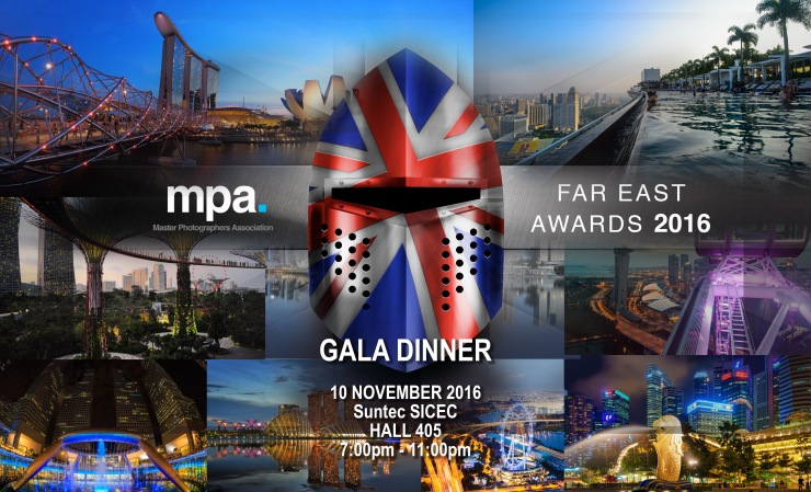 mpa-award-dinner