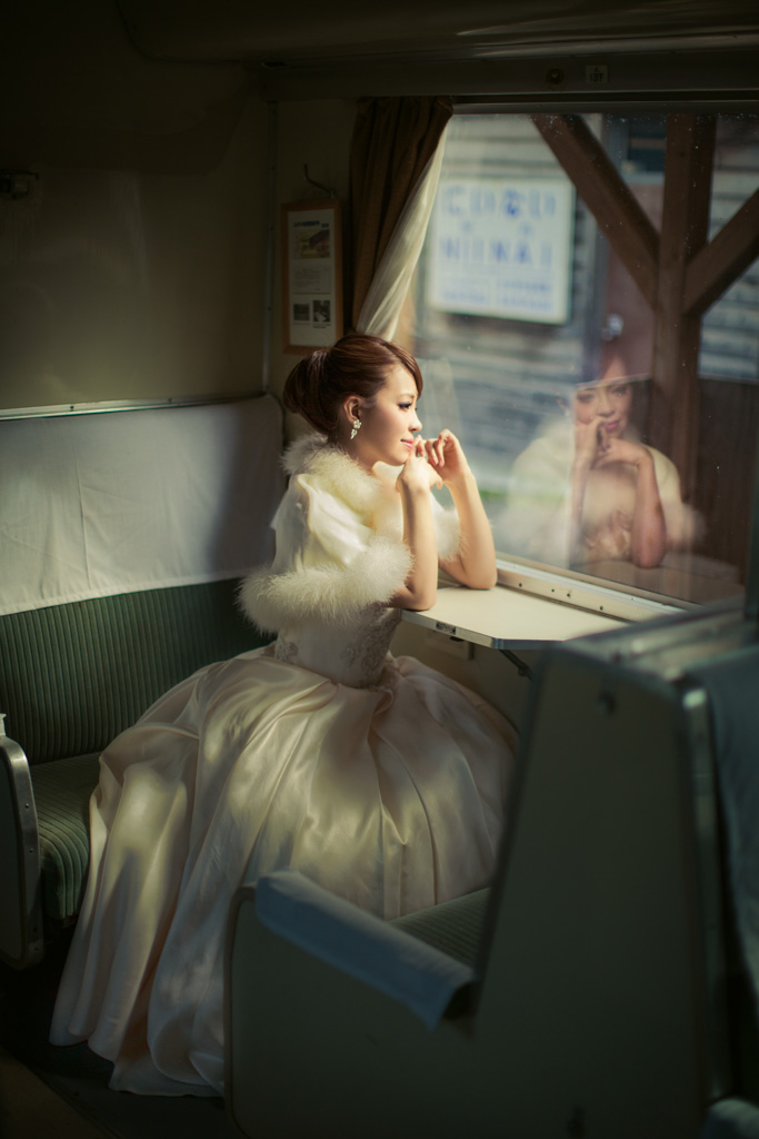 prewedding-bride-alone-01